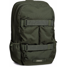 Timbuk2 Vert Backpack olive